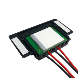 12v Mirror Touch with dimmer www.abhithindia.com